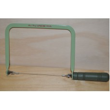 Free Way Coping Saw