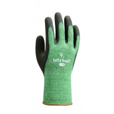 Towa Garden Gloves - Original - for heavier garden work
