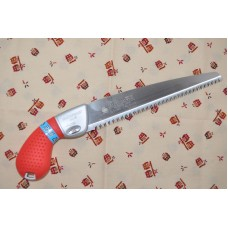 Gyokucho Razorsaw Select 200mm with scabbard