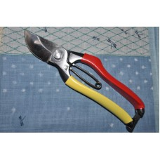 Tobisho SR-1 Secateurs 200mm - left handed